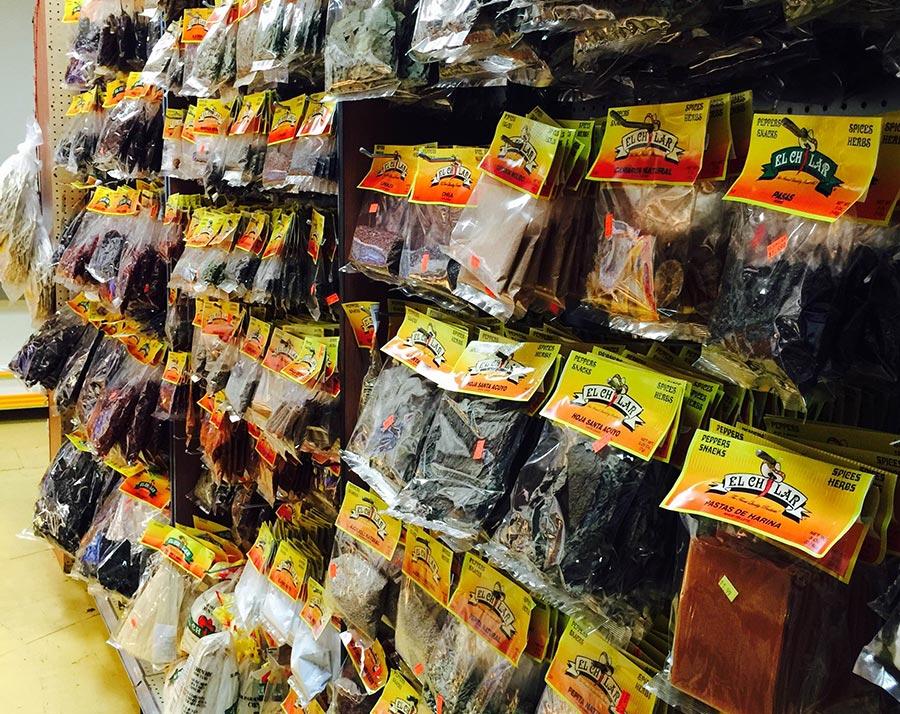 productos-amigo-super-mercado-latino-charlottesville-va-el-chilar-chiles