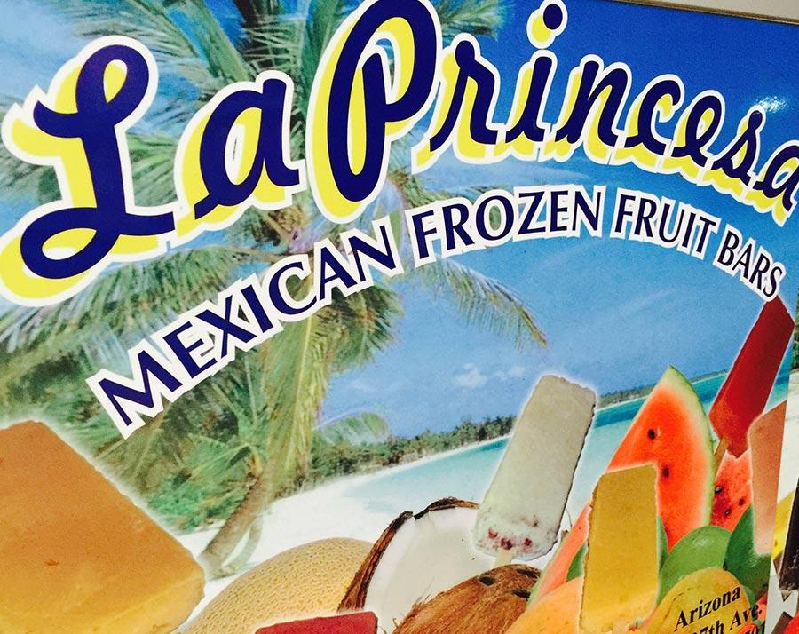 comida-restaurante-amigo-super-mercado-latino-charlottesville-va-la-princesa-helados-de-fruta-mexicana