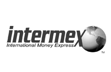 intermex-money-transfer-mexico-latino-america-amigo-mercado-latino-charlottesville-va