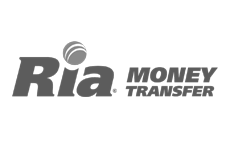 ria-money-transfer-mexico-latino-america-amigo-mercado-latino-charlottesville-va