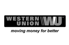 western-union-money-transfer-mexico-latino-america-amigo-mercado-latino-charlottesville-va
